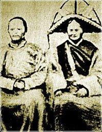 Η Μυστηριώδης Φυλή Dzopas: ΓΙΑΤΙ ΕΧΟΥΝ ΕΛΛΗΝΙΚΗ ΓΡΑΦΗ;
