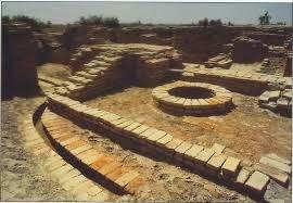 Από την Κρήτη Διαδόθηκε ο πολιτισμός σε όλο τον κόσμο.