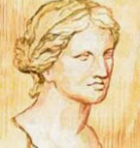 Θεανώ: Η διασημότερη γυναίκα αστρονόμος κοσμολόγος της αρχαιότητας