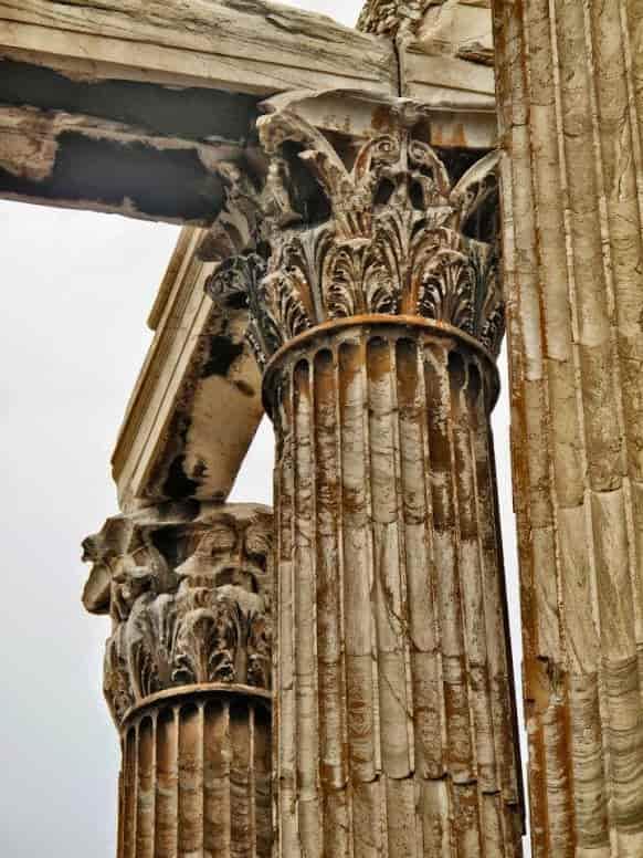 Οι Έλληνες προηγήθηκαν χιλιάδες χρόνια των Αιγυπτίων