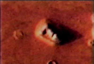 Άρης - Περιοχή Κυδωνίας