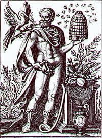 Τροφώνιο Άντρο - Ο Πνευματικός Δίαυλος του Διός στην Λιβαδειάς