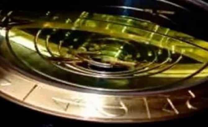 «Εξωγήινα» αιγυπτιακά αντικείμενα βρίσκονται κρυμμένα στο Μουσείο Ροκφέλερ [Βίντεο]