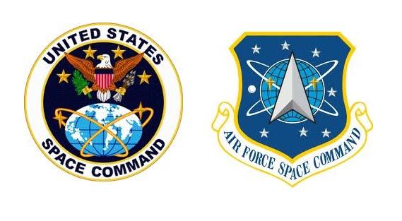 Mike Gravel: «Υπάρχει Διαστημική Στρατιωτική Δύναμη και Είναι Ενεργή»
