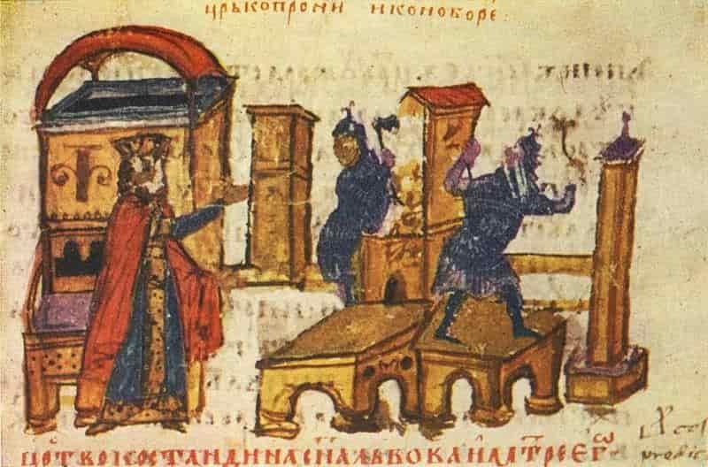 Αποτέλεσμα εικόνας για Ο Ιερεύς Κόρεσος