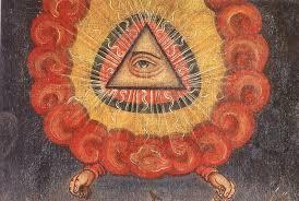Γυναικείο Αιδοίο: Ένα Μυστικό Σύμβολο αιώνων