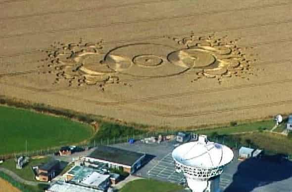 Το 1974 η Ανθρωπότητα Έστειλε Μήνυμα στο Διάστημα, το 2001 Λάβαμε Απάντηση... (εικόνες)