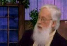 ΜΑΣΟΝΟΣ 90ου Βαθμού ΣΠΑΕΙ την ΣΙΩΠΗ του (video)