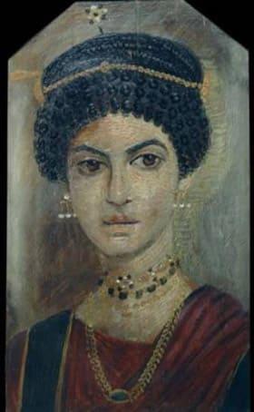 Αμόρφωτες και Σκλάβες οι Αρχαίες Ελληνίδες; Αυτά Θέλουν να Πιστεύουμε, Αυτοί που Κρύβουν την Αλήθεια