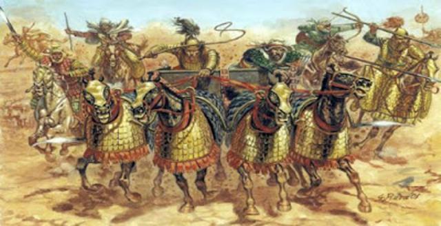 Φιλισταίοι οι Ξεχασμένοι Έλληνες της Παλαιστίνης
