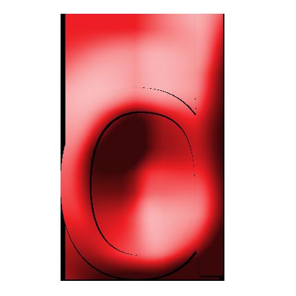 logo-diadrastika-D