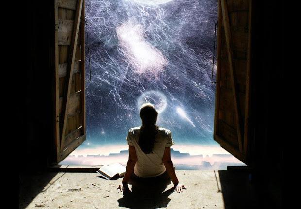 7 Κλειδιά να Ανοίξετε τη θύρα Νέων Ευκαιριών στη Ζωή σας