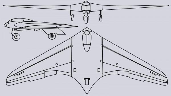 n2-600x337