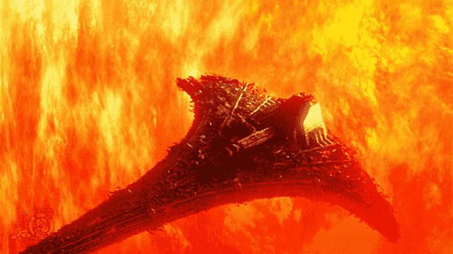 Αποδείξεις ότι ο Ήλιος είναι Πύλη, μία Stargate, ισχυρίζονται ότι έχουν ερευνητές