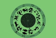 Ζωδιακός κύκλος