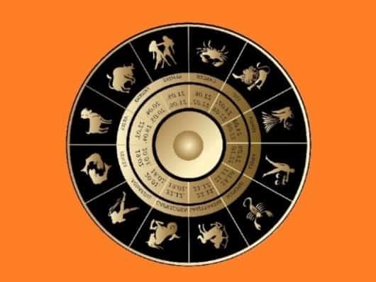 ΖΩΔΙΑ ΚΡΙΟΣ ΤΑΥΡΟΣ ΔΙΔΥΜΟΣ ΚΑΡΚΙΝΟΣ ΛΕΩΝ ΠΑΡΘΕΝΟΣ ΖΥΓΟΣ ΣΚΟΡΠΙΟΣ ΤΟΞΟΤΗΣ ΑΙΓΟΚΕΡΩΣ ΥΔΡΟΧΟΟΣ ΙΧΘΥΣ