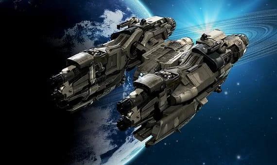 Hellyer: Προσοχή με τους εξωγήινους, για να μην προκληθεί διαστρικός πόλεμος