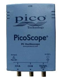 picoscope