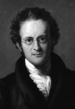 """Απαγορευμένη Ιστορία - Οι δανειστές του Λονδίνου απαιτούν την εκτέλεση του Κολοκοτρώνη και λοιπών """"προδοτών"""""""