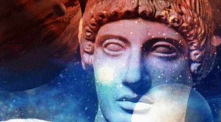 Απόλλων-Έρχεται η Κατάρρευση της ΝΤΠ και των Θρησκειών