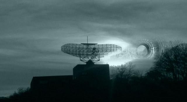 ufo cern montauk-CERN: μία ΣΥΝΕΧΕΙΑ του ΠΕΙΡΑΜΑΤΟΣ της ΦΙΛΑΔΕΛΦΕΙΑΣ; (video)