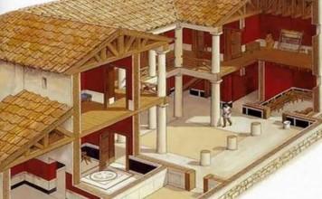 Οι Αρχαίοι Έλληνες ήταν πιο Σύγχρονοι από εμάς ! ! !