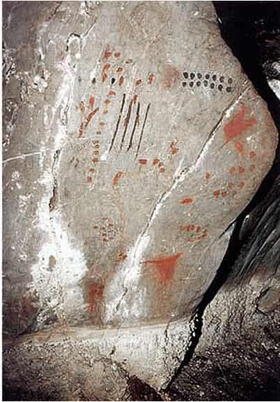 Το μυστήριο της πινακίδας του Δισπηλιού