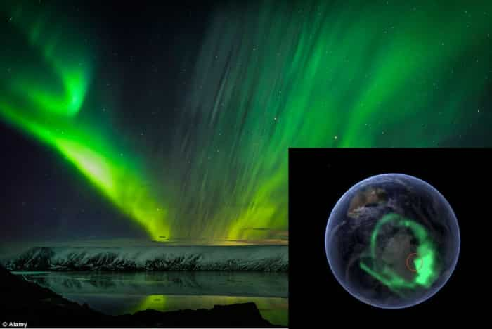 http://www.diadrastika.com/wp-content/uploads/2016/10/Hollow-Earth-The-Aurora-Evidence-min.jpg