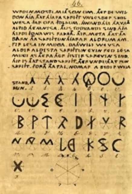 Οέρα Λίντα - Το Βιβλίο που Αναιρεί όσα Ξέραμε για την Παγκόσμια Ιστορία