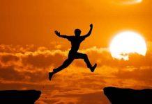 7 απλά βήματα για να λειτουργήσει ο Νόμος της Έλξης