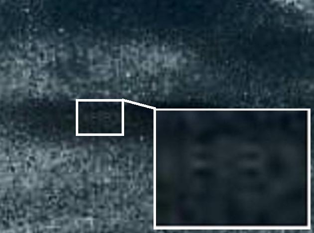 """Δείτε: Ανδρομέδιο """"Ε"""" σε Ολύμπιο Σκάφος στην Πύλο"""