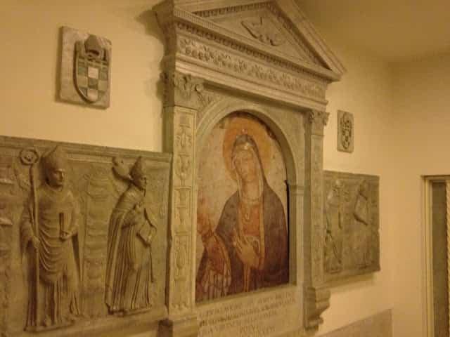 Τα Απόκρυφα της Πόλης του Βατικανό!! - Πέρα από Κάθε Φαντασία (Μέρος Δεύτερο)