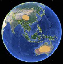 earth-deserts