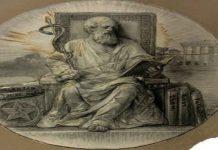 Ιπποκράτης: Ιδρυτής της ιατρικής γεωλογίας