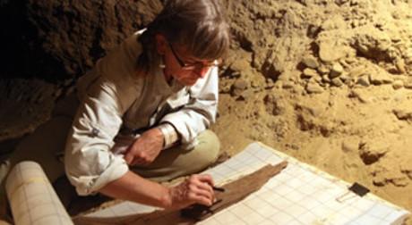 Βρέθηκε ο Δούρειος Ίππος; Διαβάστε για την ανακάλυψη του αιώνα που ισχυρίζονται ότι βρήκαν αρχαιολόγοι…