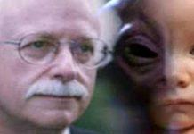 David Jacobs: Γιατί οι Εξωγήινοι Απαγάγουν Γήινους (video)