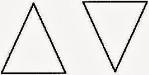 Χαρταετός: Ένα Κρυμμένο Σύμβολο του Διός και η Ερμηνεία του
