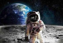 Δέκα άγνωστα γεγονότα για την Σελήνη που ίσως δεν γνωρίζετε