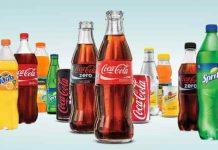 """Σάλος με προϊόντα Coca-Cola: """"Είναι δηλητηριώδη"""" σύμφωνα με απόφαση δικαστηρίου! (video)"""