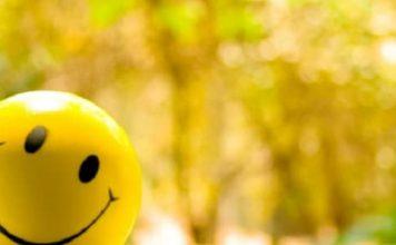 «Θετική Ενέργεια»: η Μάστιγα της Εποχής