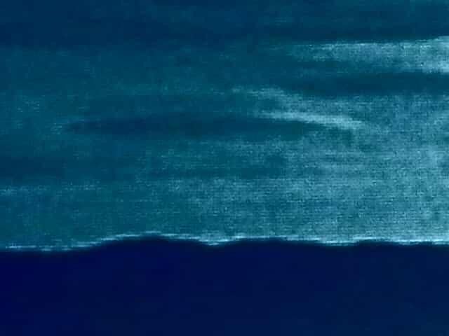 Ολύμπια Σκάφη σε Γαλάτσι και Απολλώνεια Θεσσαλονίκης; (εικόνες)