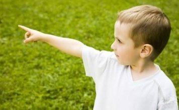 Απίστευτο: Τριχρονο Αγόρι Θυμάται Προηγούμενη Ζωή, Εντοπίζει τη Σορό του και Υποδεικνύει το Δολοφόνο (video)