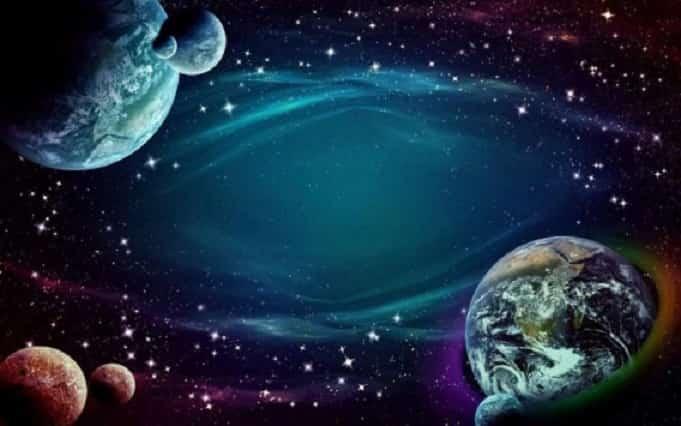 Δεν είναι τρολ: Σχολή Αστρολογίας στο Υπ.Παιδείας ! ! !