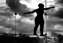 ΙΩΑΝΝΑ ΒΑΦΕΙΑΔΟΥ … ΤΙ ΠΡΟΚΕΙΤΑΙ ΝΑ ΓΙΝΕΙ ΠΑΓΚΟΣΜΙΩΣ, ΑΛΛΑ ΚΑΙ ΕΝΤΟΣ ΕΛΛΑΔΑΣ!