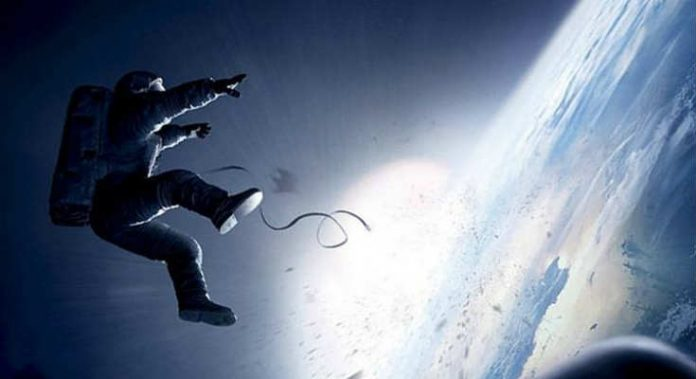 Νέα θεωρία: «Η βαρύτητα είναι μια ψευδαίσθηση και η σκοτεινή ύλη δεν υπάρχει»