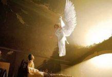 7 Σημάδια ότι ένας Άγγελος Βρίσκεται στο Πλευρό σας αυτή τη στιγμή
