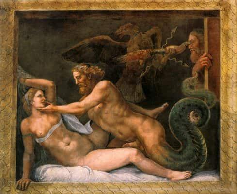 Το βράδυ που γεννήθηκε ο Μέγας Αλέξανδρος και πώς στα 7 του «ανέκρινε» και εντυπωσίασε τους Πέρσες απεσταλμένους