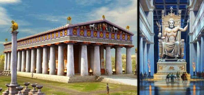 Ποια η Αλήθεια για το «Δωδεκάθεο»; Τι Γνώριζαν οι Αρχαίοι Έλληνες;