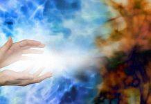 15 Συμβουλές για να Προστατευτείτε από την Αρνητική Ενέργεια