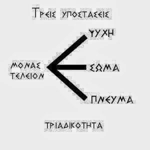 Το γράμμα… Ε (ΕΨΙΛΟΝ)